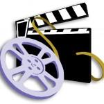 Numérisez vos vieilles images pour les regarder sur écran plat dans Transfert de film dvd-clap-150x150