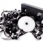 Faire mettre ses vhs sur dvd dans Transfert de film images-150x150